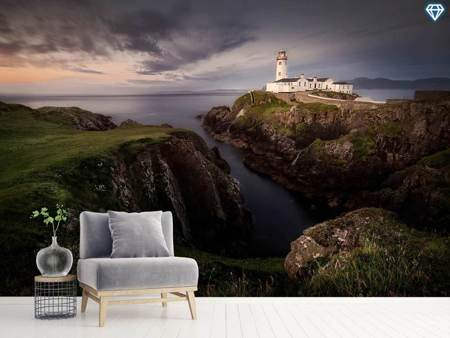 Papier peint photo Fanad Head